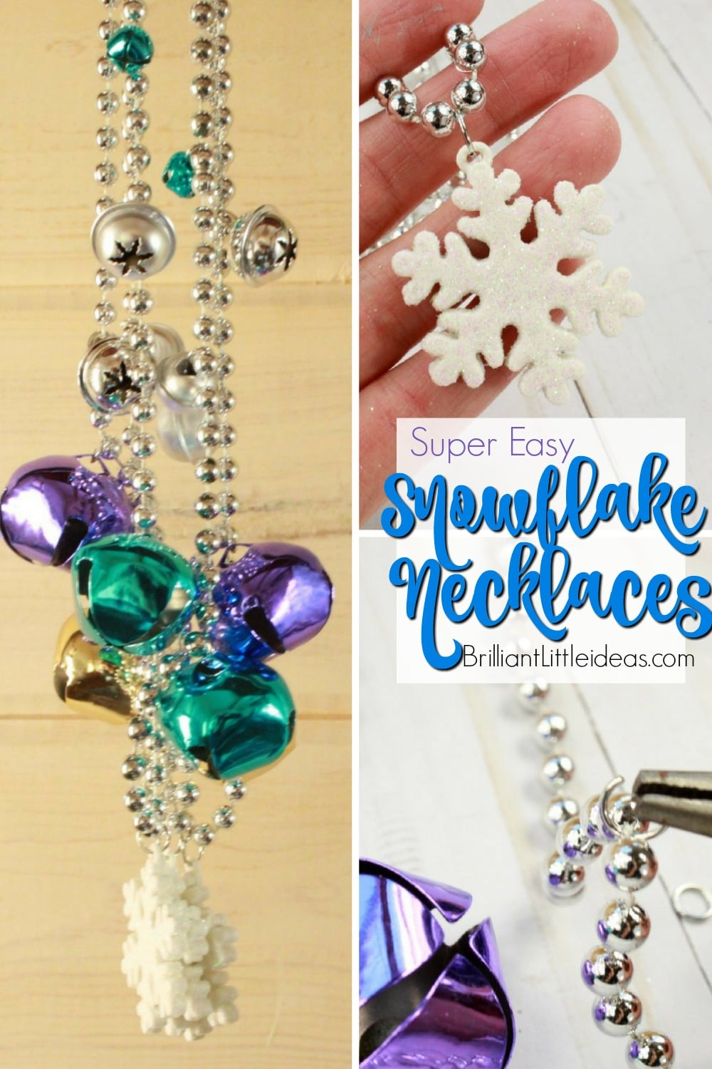 Stunning Kids Jewellery Making Easy Ideas In Photos Pictures ...